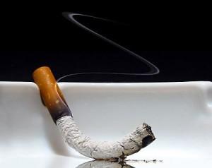 kultura elektronicznego palenia