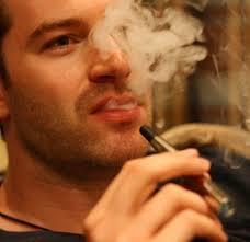 przyszłość e-palenia