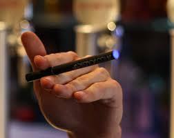 działanie e-papierosa
