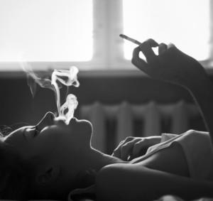 wplyw-nikotyny